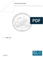 yacht.pdf