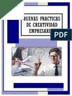 Creatividad Empresarial t