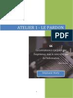 Atelier 1 - Le PARDON.docx