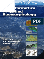 Geoinformatics in applied geomorphology.pdf