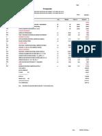 Presupuesto muros de contencion.pdf