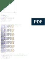 primeri LED+ENKODER.pdf