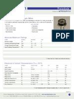 MTPS15.0PV1-5 (1)