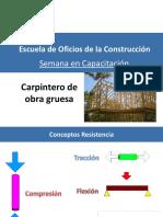 03-Presentacion EOC_CarpinteriaObraGruesa.pptx