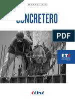 06-Concretero.pdf