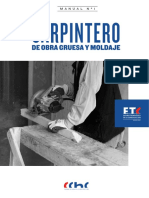 01-Carpintero de Obra Gruesa y Moldaje.pdf