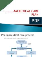 Pharm care (2).pptx