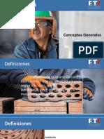 05-PPT taller de albañilería.pptx
