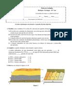 datacao-rediometrica