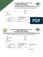 Surat Rujukan ( BPJS )2.doc