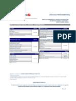 tarifas-bancanet.pdf