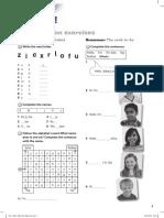 Activity_Book-.pdf