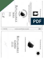 121948406-Anastasia-Ritualurile-iubirii-Cartea-8-vol-2-Cedrii-sunatori-ai-Rusiei-Vladimir-Megre-130pg-Această-carte-vorbeşte-despre-cum-am-fost-noi-o.pdf