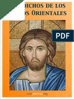288399959-Padres-Orientales-300-Discursos-de-Los-Santos-Ortodoxos.pdf