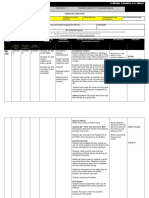 primary science fpd 5 evaluate