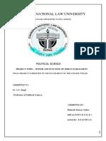 pol science final 2.pdf