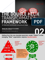 BetaCodex - 02 Double Helix Transformation Framework.pdf