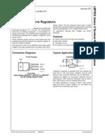 LM7900.pdf