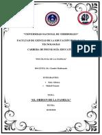 TEORIA DE LA FAMILIA.docx