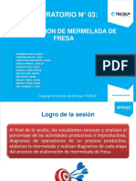 Ppt Laboratorio Para Profesor Terry 2018 01 (1)