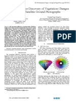 A new method for discovery of vegetation changes based on satellite ground photographs.pdf