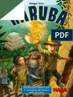 301895 Karuba Instrucciones Es