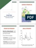 03-Surface Water-20180802-00270439.pdf