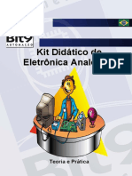 kit.pdf