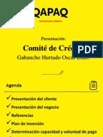 proyec_reg-EducTP-RCD19-11-04