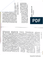 MAZIÈRE,Francine. Cap 1. 'Um quadro herdado'.pdf