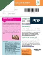 EN22525.pdf
