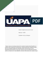 354302984-Tarea-1-de-Filosofia.docx
