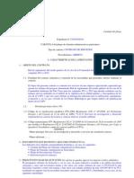 Red de Seguimiento Del Estado Quimico de Los Rios Vascos 2011/2012