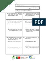 Ficha TROCOS.docx