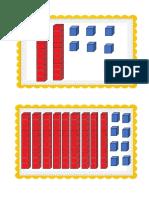 decenas y unidades vip 1.docx