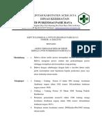 sk akses RM.docx