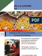 UD1.El mercado