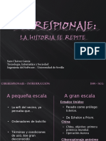 PDF_CIBERESPIONAJE_SARA_PW.pdf