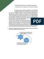 EL CONOCIMIENTO DEL PROFESOR DE MATEMATICAS Y SU DESARROLLO PROFESIONAL.docx
