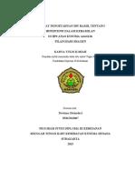 01-gdl-devianajiw-964-1-deviana.pdf