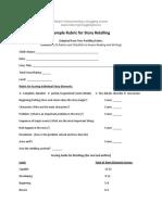 Storytelling_Rubric.pdf
