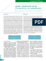 AGRAFIA.pdf