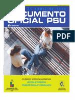 2006-demre-24-muestra-preguntas-lenguaje.pdf