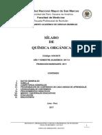 NO1507-2017-II-QUIMICA_ORGANICA.pdf