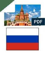 Imágenes Rusia