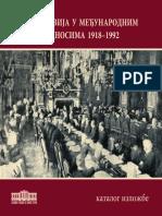 Katalog Spoljna politika Jugoslavije.pdf