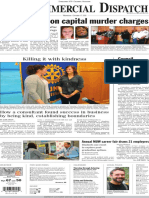 Commercial Dispatch eEdition 10-17-18