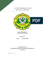 Dokumen.tips Makalah Chicken Pox