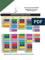 Clases Octubre 2018 PDF