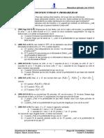 UD10-probabilidad